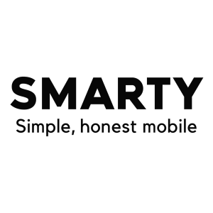 SMARTY Mobile