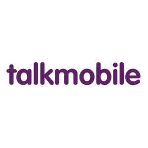 Uk mobile phone