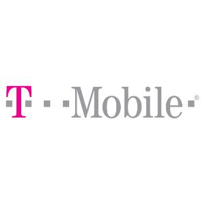T Mobile Coverage Checker 2019 - Mobile Phone Network Signal ...